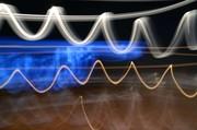 Énergie 5