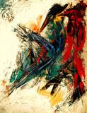 Oiseaux